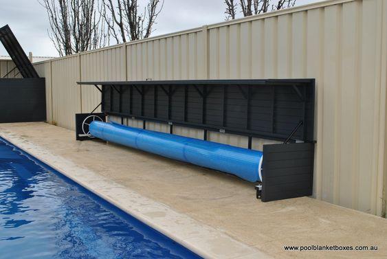 Eco Solar Pool Heating