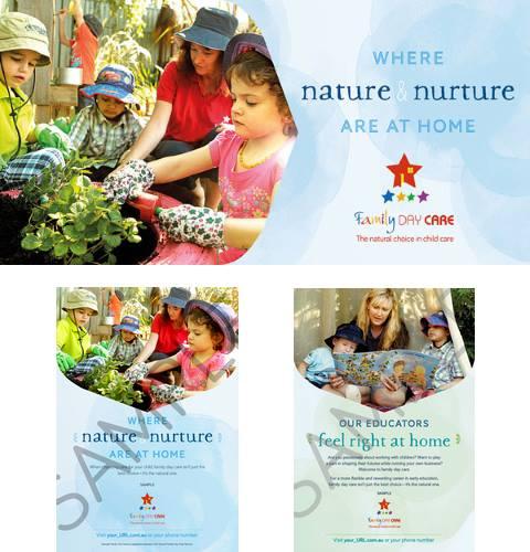 Wynnum Family Day Care & Education Service