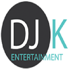 DJK Entertainment