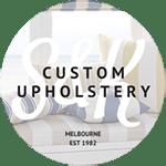 S&K Custom Upholstery