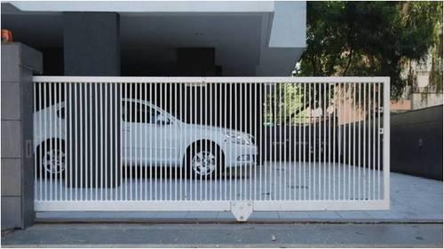 Fantastic Garage Doors