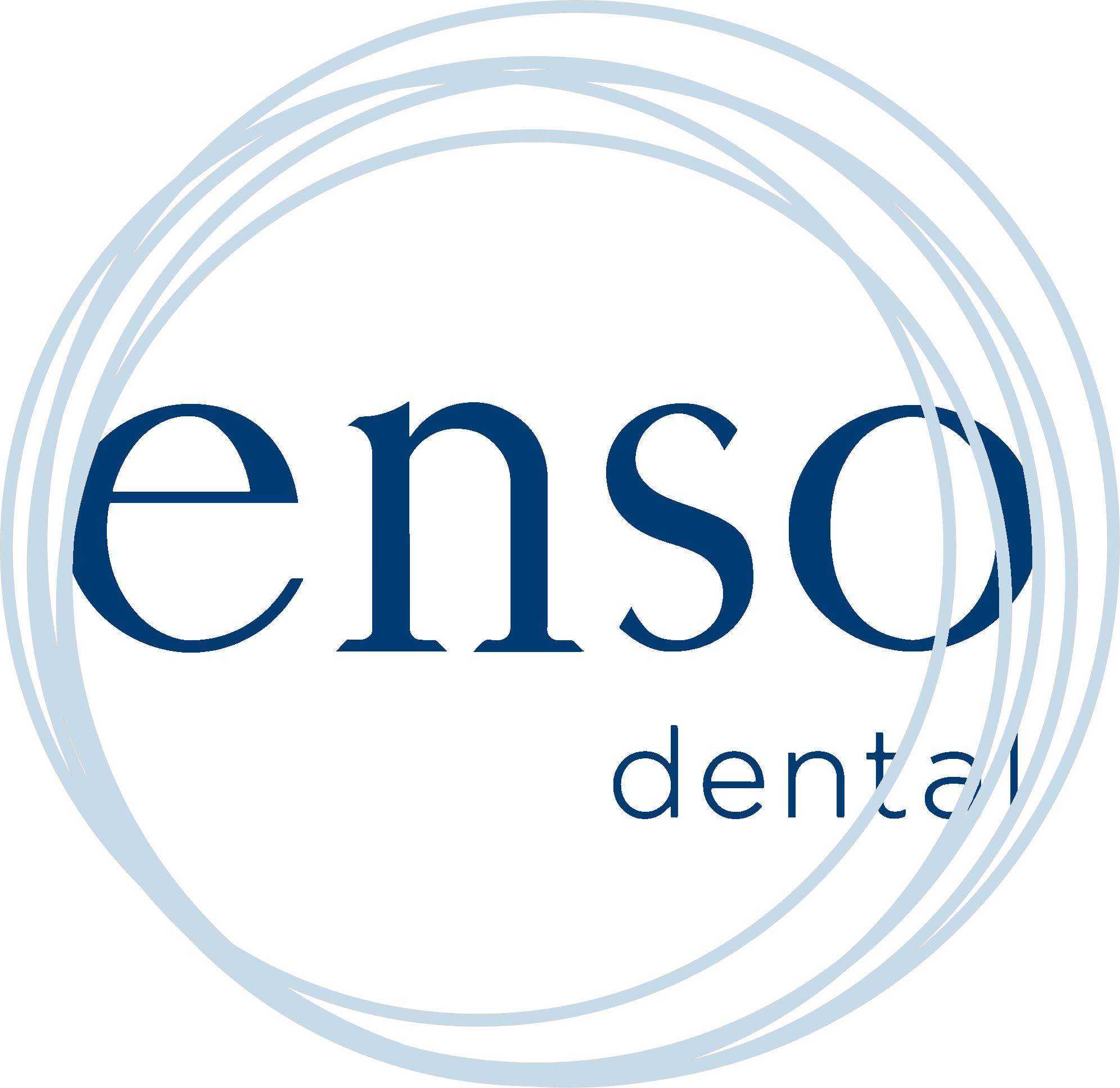 Enso Dental