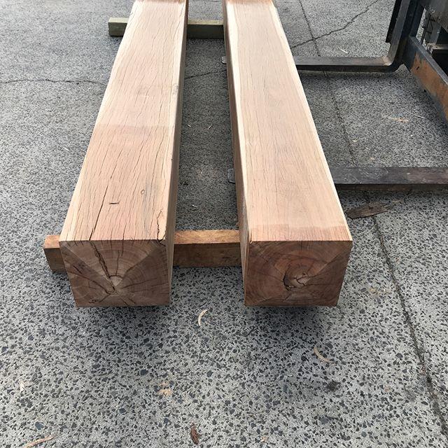 WM Specialised Timber Pty Ltd