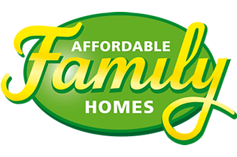 Affordable Family Homes