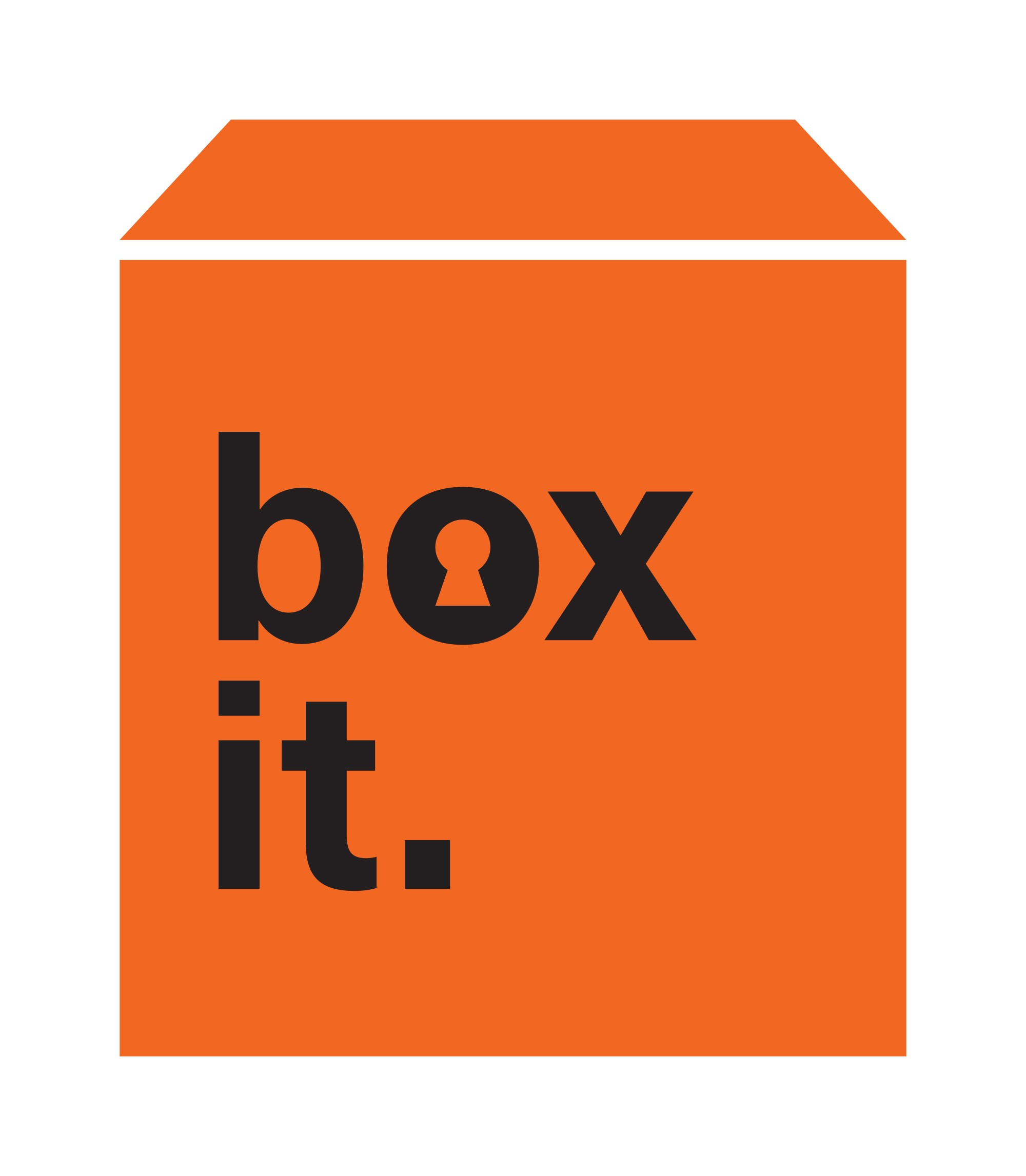 Box It Canberra