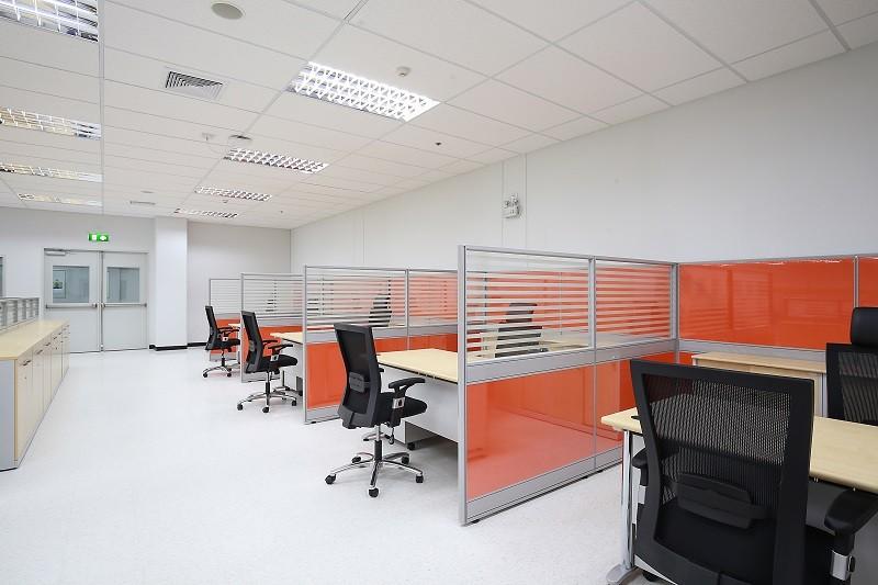 Profile Interiors