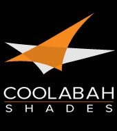 Coolabah Shades