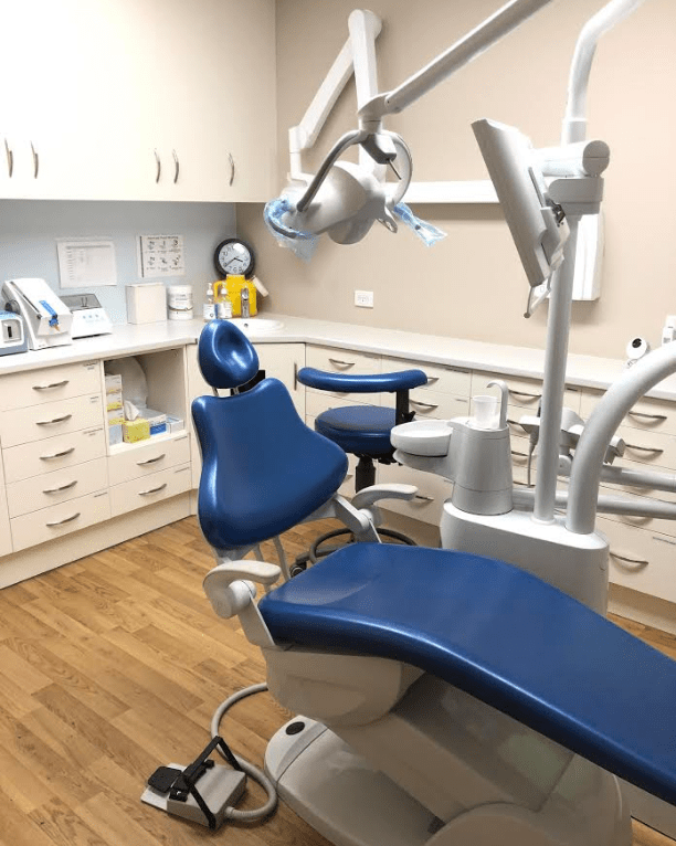 Deer Park Dental Surgery