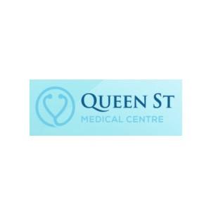 Queen St Medical Centre