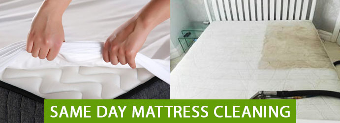 My Home Mattress Cleaner