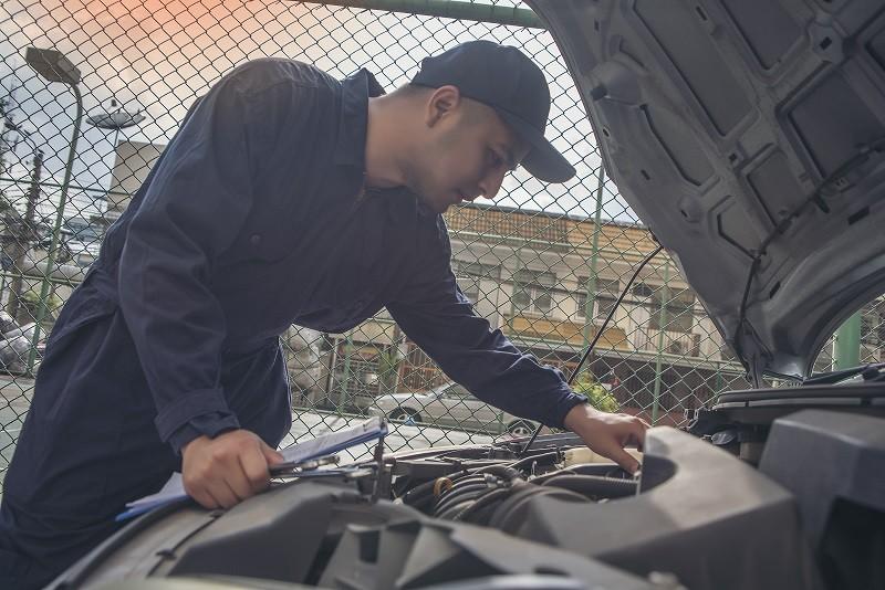 Berwick Automotive Specialists