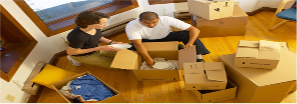 Unbeatable Removals PTY