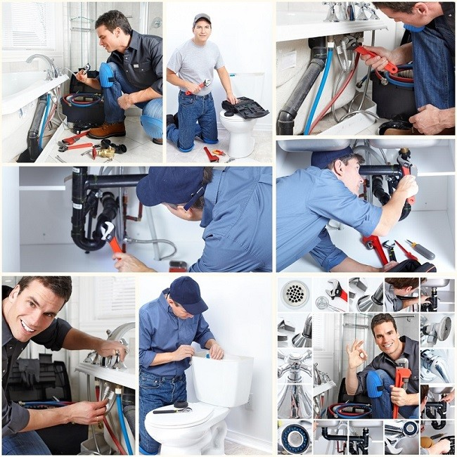 South East Plumbing & Electrical
