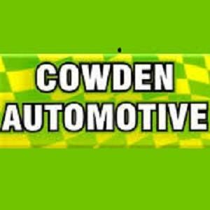 Cowden Automotive