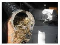 Duct Vents and Piping Services Melbourne