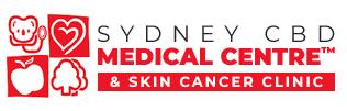 Sydney CBD Medical Centre