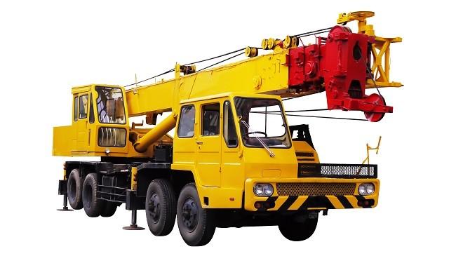 Panna Cranes Pty Ltd