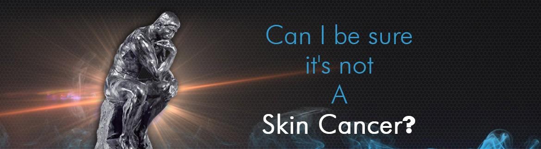 Skin Cancer Clinic