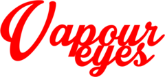 Vapoureyes