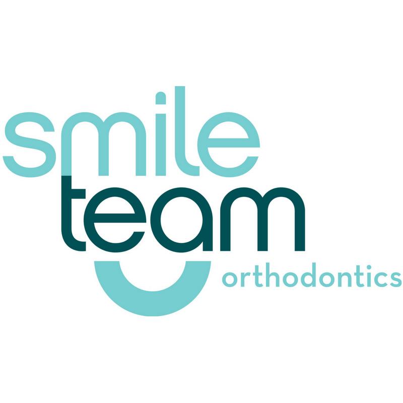 Smile Team Orthodontics Wentworthville