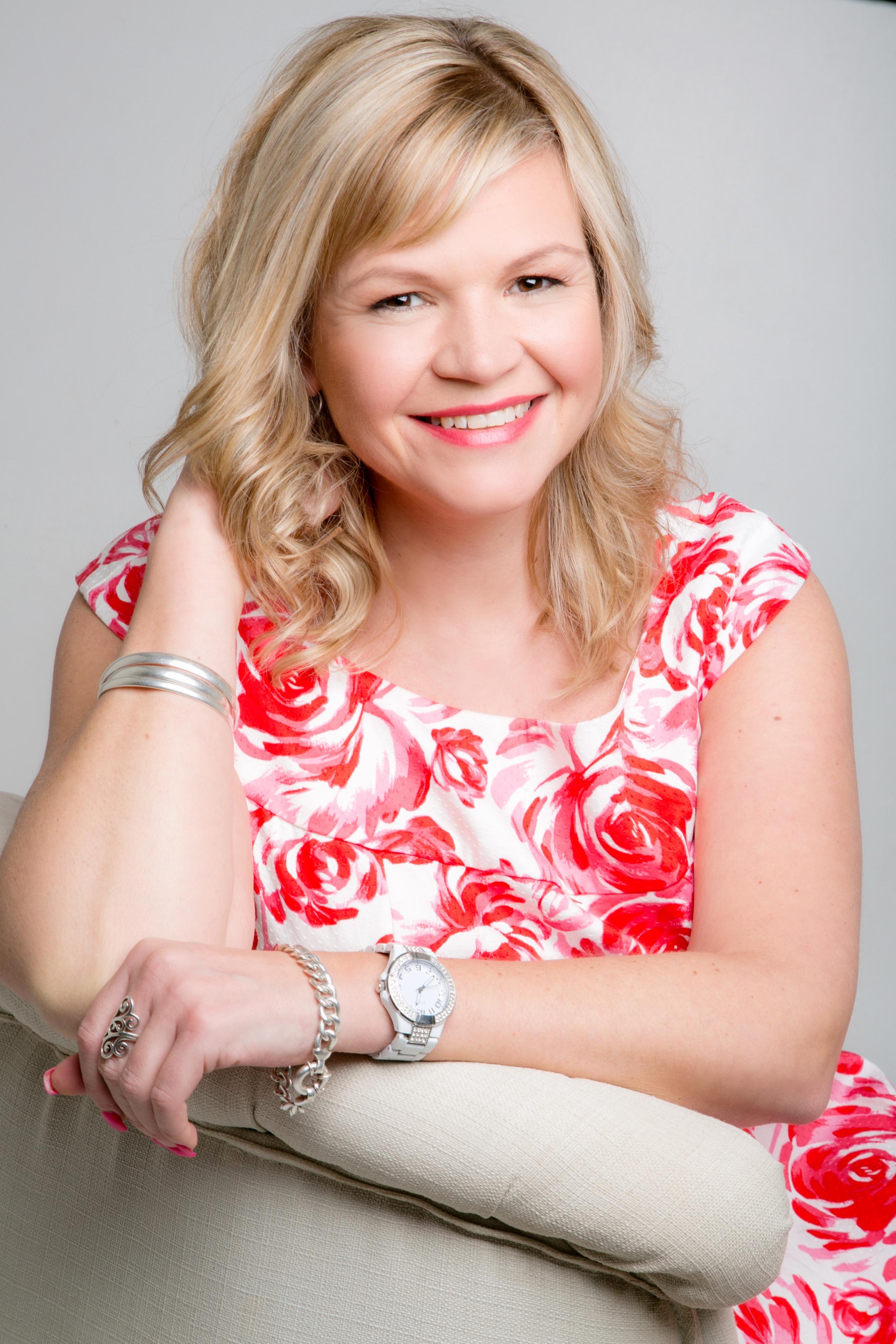 Julie Byrne Celebrant