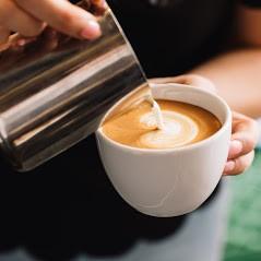 Coffee Hit Thornbury