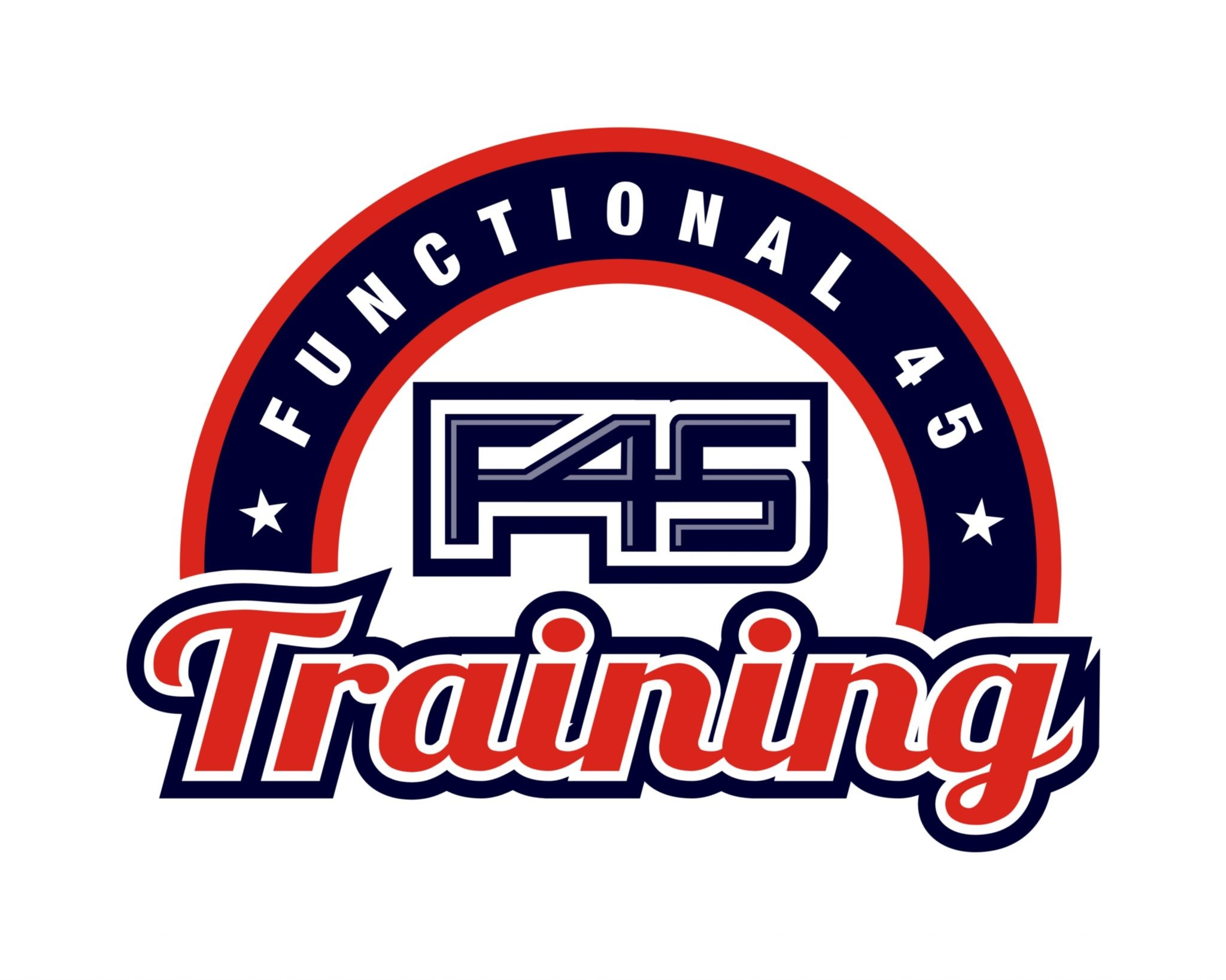 F45 Training Potts Point