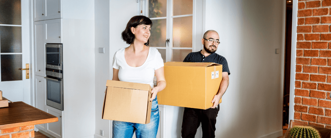 Total Care Movers