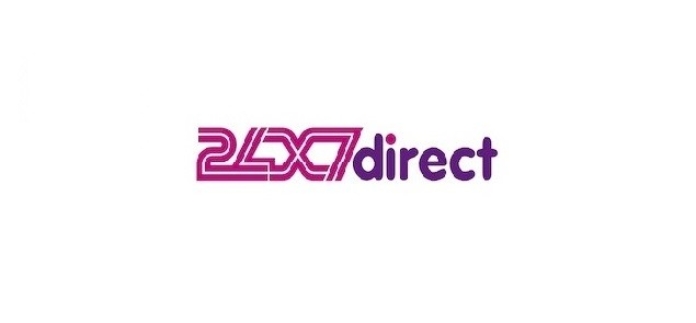 24×7 Direct Call centre