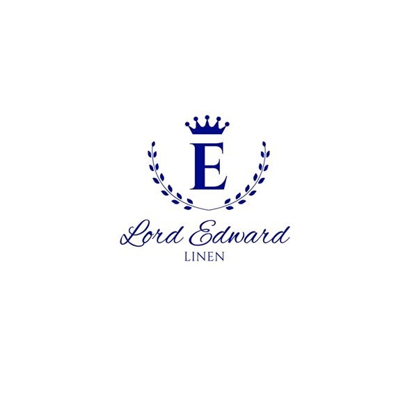 Lord Edward Linen