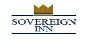 Sovereign Inn