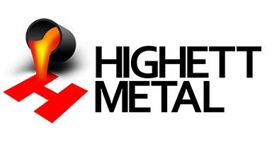 Highett Metal Pty Ltd
