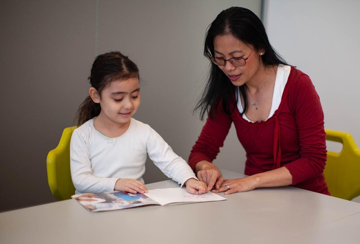Successful Learners Tutoring