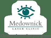 Medownick Laser Clinic