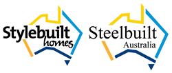 Steelbuilt Australia