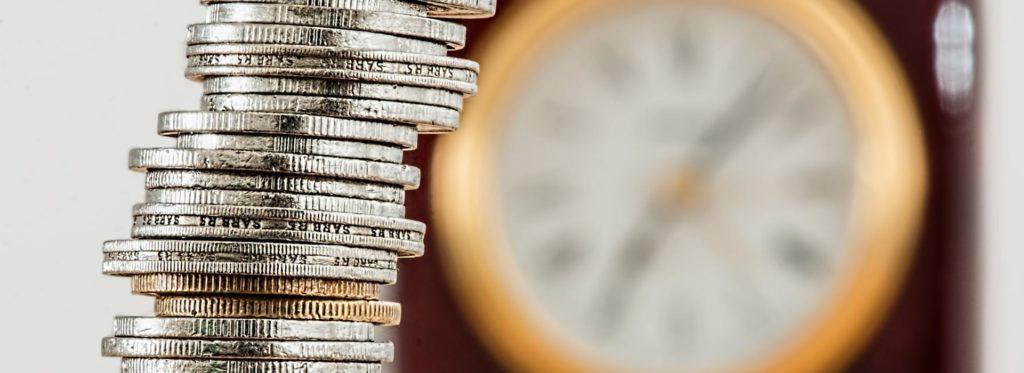 Winning Wealth Finance
