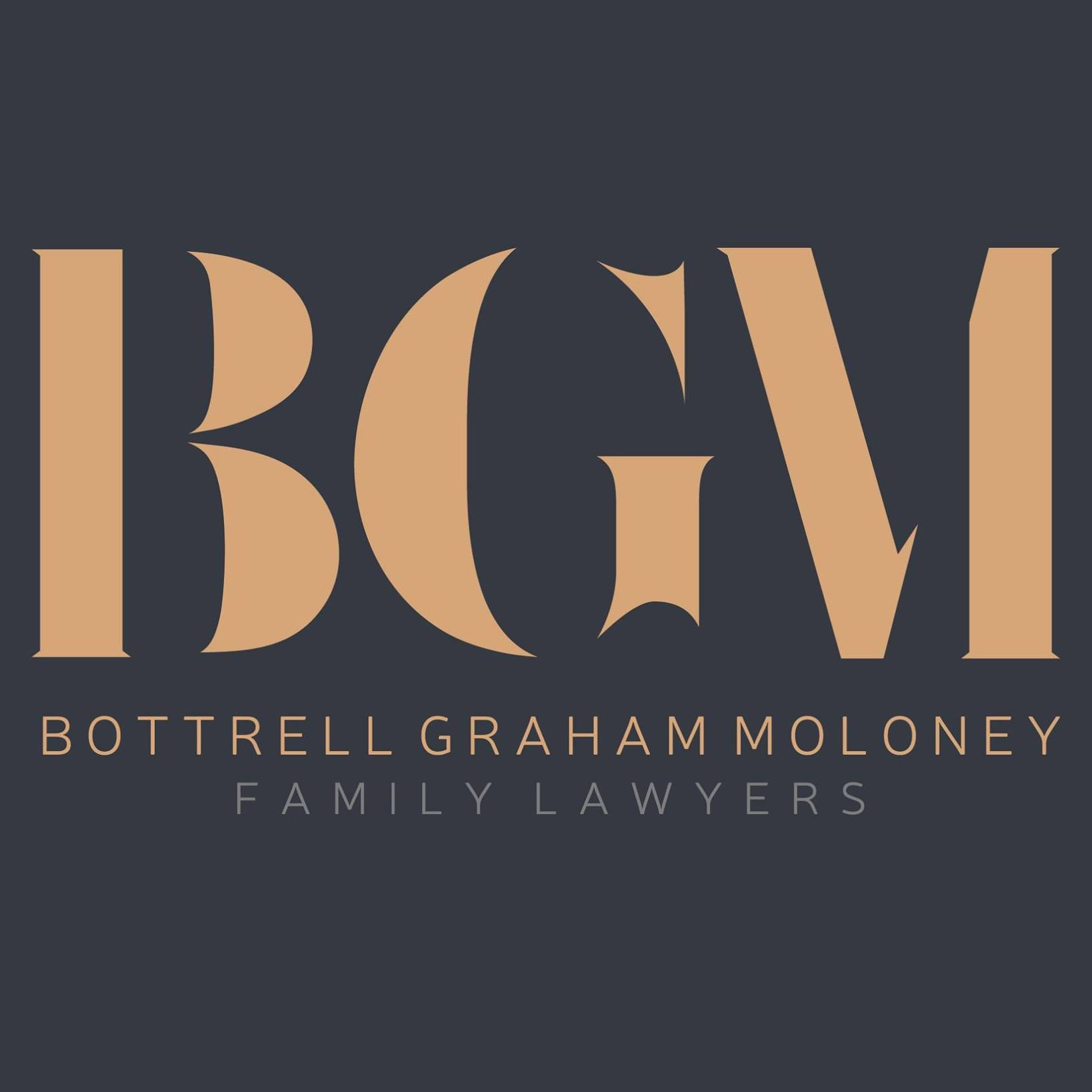 BGM Family Lawyers