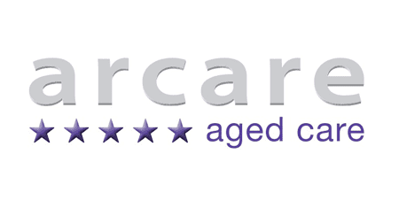 Arcare Warriewood