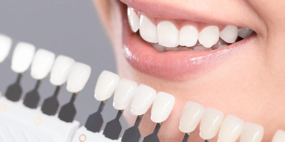 Ornate Dental Clinic