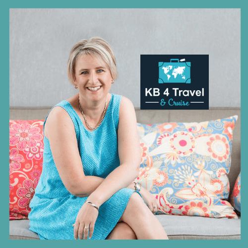 KB 4 Travel & Cruise