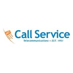 Call Service Pty Ltd