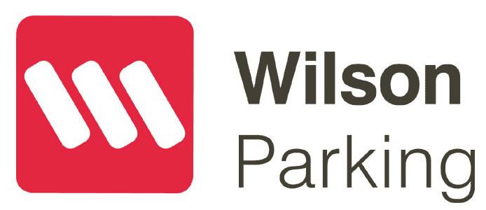 Wilson Parking: 21 Bent St Car Park