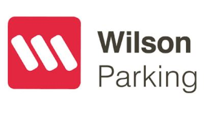 Wilson Parking: East End