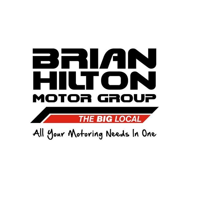 Brian Hilton Toyota