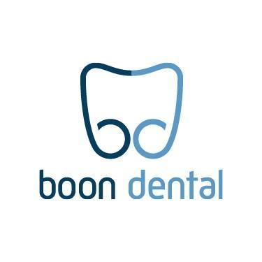 Boon Dental Wenworth Point