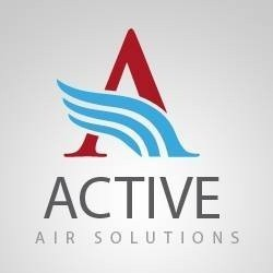 Active Air Solutions
