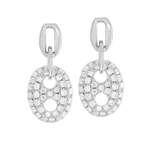Stones Diamond Ring Specialists
