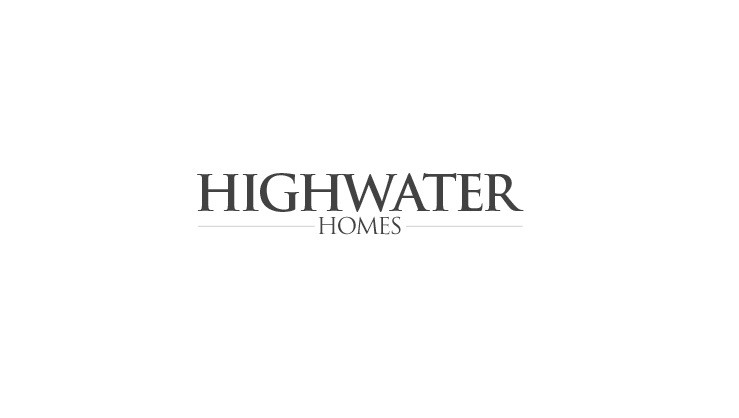 Highwater Homes