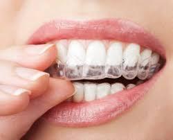Gullotta Orthodontics