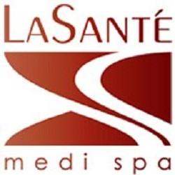 La Sante Medi Spa